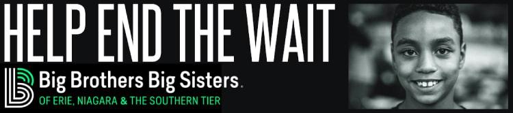 Help End the Wait!