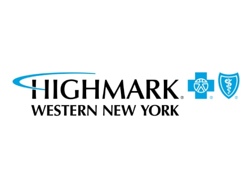 Highmark BCBS Logo - Big Brothers Big Sisters of Erie Niagara and the Southern Tier