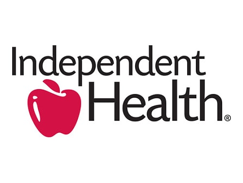 Independent Health Logo - Big Brothers Big Sisters of Erie Niagara and the Southern Tier