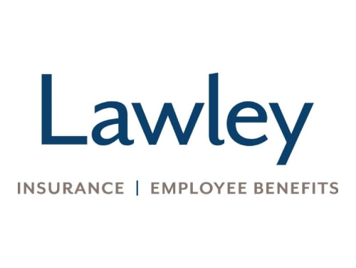 Lawley Logo - Big Brothers Big Sisters of Erie Niagara and the Southern Tier