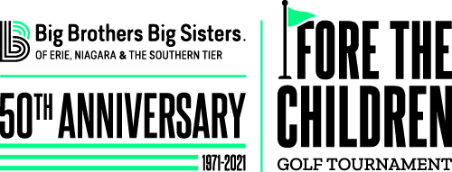 Fore the Children Golf Tournament - Big Brothers Big Sisters of Erie Niagara and the Southern Tier