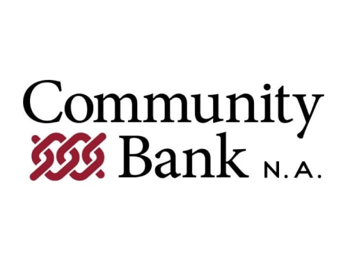 Community Bank - ig Brothers Big Sisters of Erie Niagara and the Southern Tier