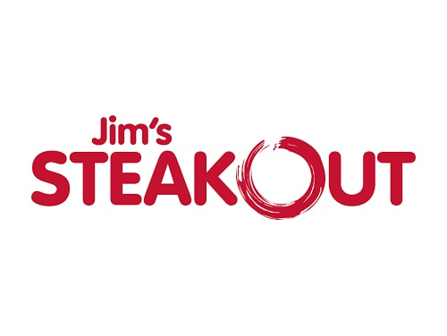 Jims Steak Out - ig Brothers Big Sisters of Erie Niagara and the Southern Tier