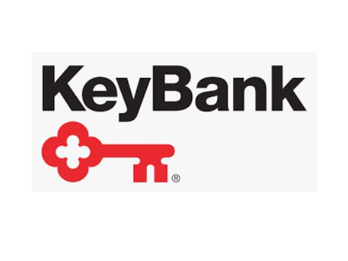 Big Brothers Big Sisters of Erie Niagara and the Southern Tier - KeyBank-Logo