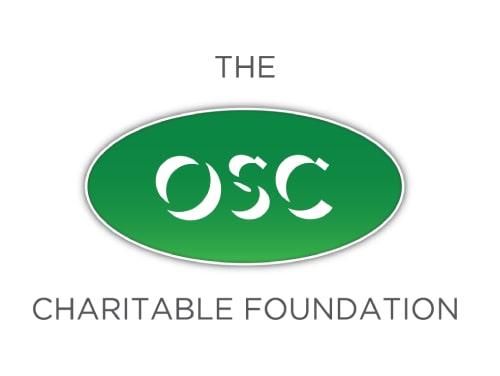 https://bbbsenst.org/wp-content/uploads/2021/07/OSC-Foundation-500x376-bbbsenst-min.jpg